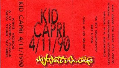 kidcapri.jpg