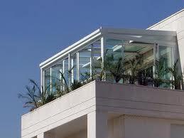 Ventanas diferencias entre pvc y aluminio ventanas for Ventanas de aluminio en sevilla