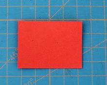 DIY-Basteltipp für ein Armband aus Papier von Ars Vera