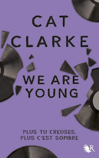 https://lacaverneauxlivresdelaety.blogspot.com/2019/02/we-are-young-de-cat-clarke.html