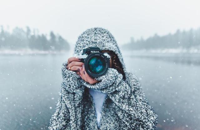en iyi fotograflar için altın saat