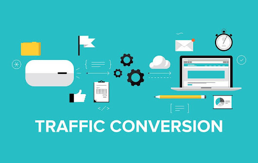 Many Reasons Why You Should Consider Paying For Your Traffic
