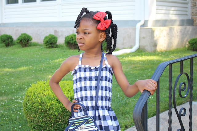 My Style Oasis, Shirring, Sew Along, 4th of July Outfits for Girls