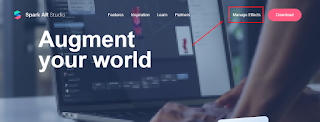 Cara Menciptakan Bingkai Foto Profil Di Facebook Sendiri