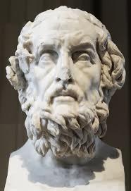 Homer's Ithaca