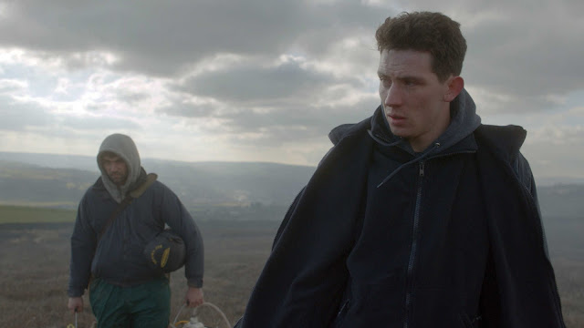 God's Own Country: NZIFF Review