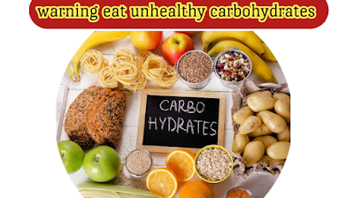 carbohydrates types, carbohydrates biochemistry, carbohydrates definition, carbohydrates classification, carbohydrates pdf, carbohydrates food, carbohydrates structure, carbohydrates ppt,