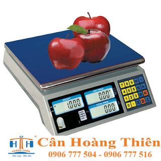 can dien tu 1kg 2kg 3k 5kg 6kg 10 kg 15kg 30 kg