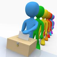 Voting Banggar
