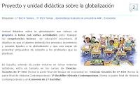 http://www.profesorfrancisco.es/2013/07/globalizacion-unidad-didactica.html