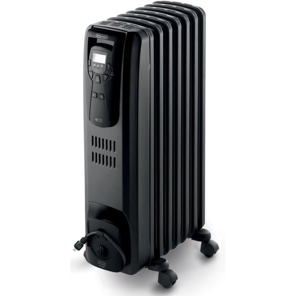 Best Electric Heaters for Your Home