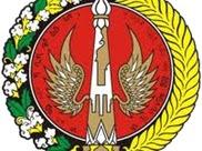 Sejarah dan Profil Provinsi Daerah Istimewa Yogyakarta