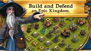 Arcane Battlegrounds Mod APK + Official APK - wasildragon.web.id