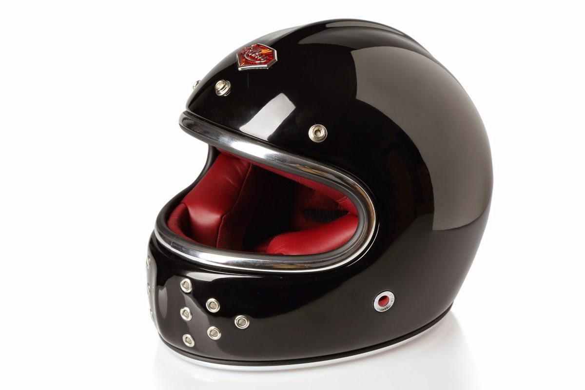 liquidation for ateliers ruby rocketgarage cafe racer magazine. Black Bedroom Furniture Sets. Home Design Ideas