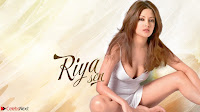 Riya Sen Exclusive Bikini Pics ~  Exclusive 015.jpg