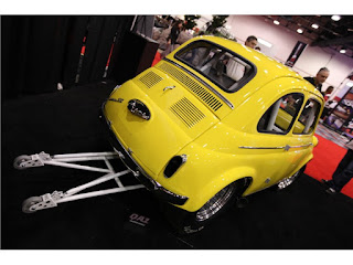 fiat-500-v8-powered-dragster-video_6