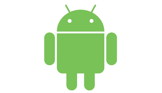 Download had about 150 million users before deleting the Android adware