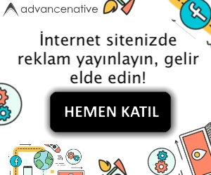 http://advancenative.com/yayinci/?utm_source=medyaistasyonu&utm_medium=banner&utm_campaign=OcakPublisher