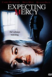Watch Expecting Mercy Online Free 2000 Putlocker