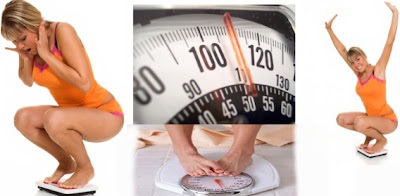 guest post on lose weight in week what food to eat and avoid