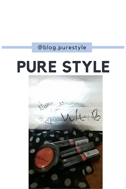 www.purestyle.com.br
