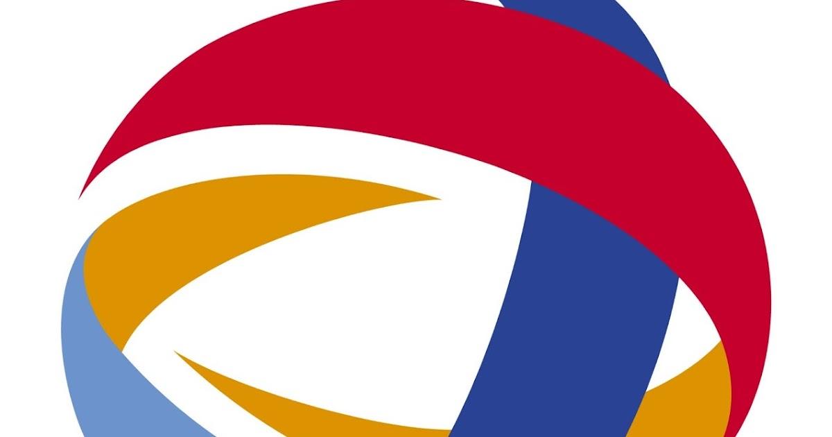 Logo Total - Logopedia