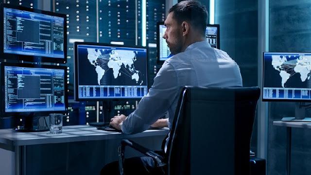 CompTIA Exam Prep: Advanced Security Practitioner