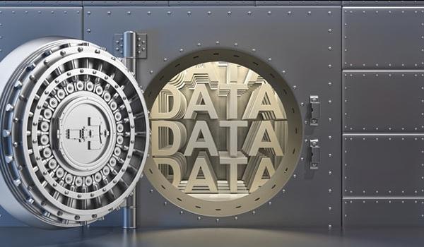 Michell Hilton - Banco de dados com mais de 2 milhões registros vaza na internet