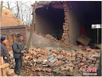 http://sciencythoughts.blogspot.co.uk/2015/03/earthquake-in-anhui-province-china.html
