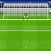 Jocuri cu penalty! Primul joc pe care vi-l propunem!