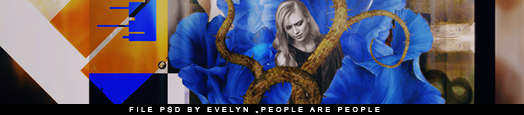 http://youwakeup.deviantart.com/art/PSD-File-by-Evelyn-7-561026717?ga_submit_new=10%253A1442599393