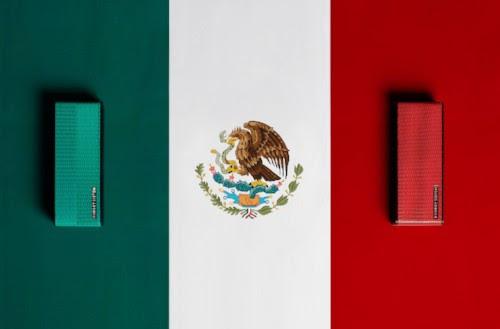 Energy Sistem, rompiendo el silencio en México