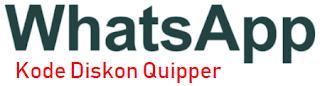 Chat Kak Agnas