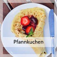 https://christinamachtwas.blogspot.com/2018/08/einfache-aber-geniale-pfannkuchen.html