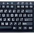 Fungsi Keyboard Dan Mouse | Materi Dasar Komputer