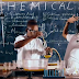 VIDEO : Chemical Ft. Mr.Blue - Mjipange (Official Video) | DOWNLOAD Mp4 SONG