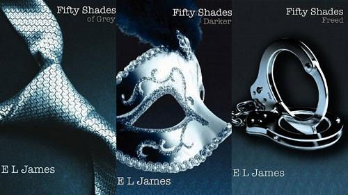 my cast of characters for 50 shades of grey movie the s pile. Black Bedroom Furniture Sets. Home Design Ideas