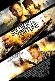 Watch Soldiers of Fortune Online Free 2012 Putlocker