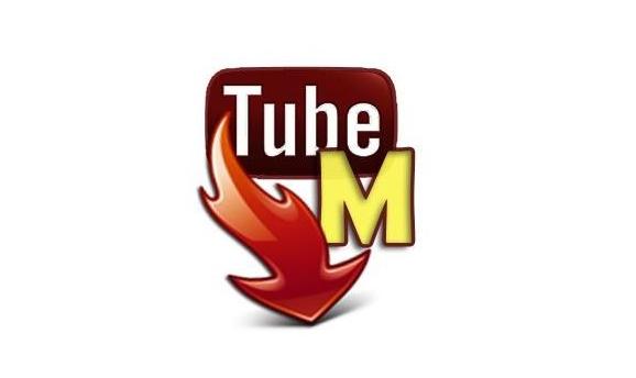 أفضل تطبيق لتحويل الفيديو الى صيغة mp3 و التحميل من اليوتيوب لمستخدمي أندرويد