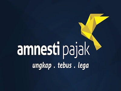 Amnesti-Pajak