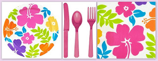 Mother's_Day_Tableware