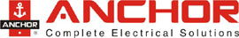 Anchor Electricals Haridwar Recuritment Mcb production Engineer