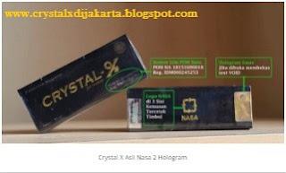 crystal x di jakarta, crystal x jakarta, crystal x asli di jakarta, pusat penjualan crystal x di jakarta, jual crystal x asli di jakarta, crystal x asli jakarta, agen resmi crystal x di jakarta