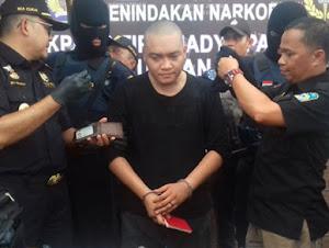 """Thumbnail image for """"Saya Pernah Jual Dadah Demi Biayai Kos Rawatan Ibu"""" – Benjy"""