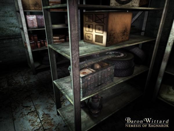 Baron-Wittard-Nemesis-of-Ragnarok-pc-game-download-free-full-version