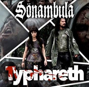 Ruido noise s nambula typhareth videoclip oficial for Sala hollander