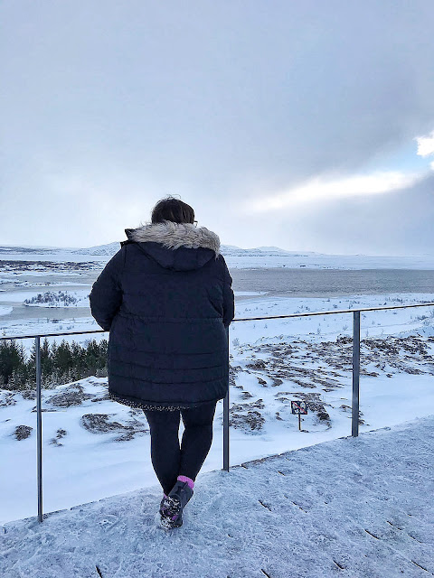 Image of Golden Circle, Reykjavik