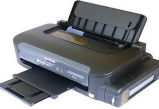 Download Printer Driver Epson M100