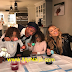 MPNAIJA GIST:Bryan Who? Mariah Carey spends Easter with Nick Cannon and their kids