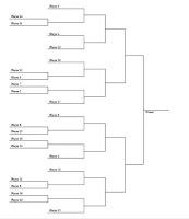Contoh-Bagan-Pertandingan-23-Tim